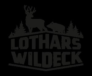 Lothars Wildeck
